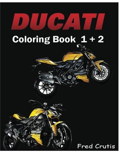 ducati-coloring-book-1-2-adult-coloring-book