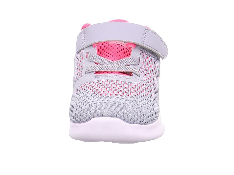 Amazon.com: Nike Kids Free RN Infant/Toddler Wolf Grey/Metallic  Silver/White/Black Girls Shoes: Shoes
