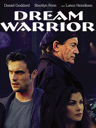 Dream Warrior on Amazon Prime Video UK