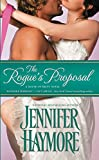 The Rogue's Proposal (House of Trent Book 2)