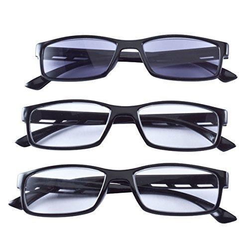 medexlab-3-pack-reading-glasses-including-1-tinted-sunreader-30