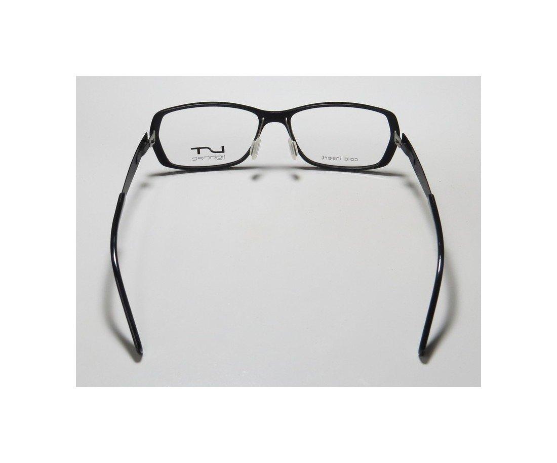 Amazon.com: Lightec 7032L para hombre/para mujer funda full ...