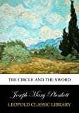 img - for The circle and the sword book / textbook / text book