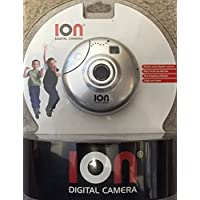 Ion Pocket Sized Digital Camera