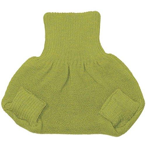 Disana Organic Merino Wool Cover (74/80 (6-12 mo), ()
