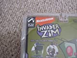 Invader Zim Series 1 Action Figure GIR