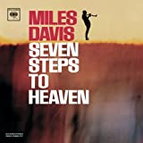 Davis, miles Seven Steps To Heaven Mainstream Jazz