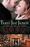 img - for Bound by Joy (Cauld Ane Series) (Volume 8) book / textbook / text book