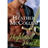 Highland Heart (Highland Hearts)