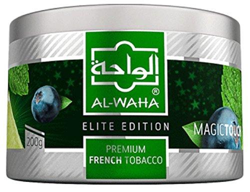 hookah cigarette vaporizer - 2