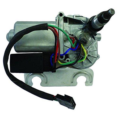 New Premier Gear PGW-444 Wiper Motor