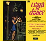 Irma La Douce by Marguerite Monnot (2000-08-22)