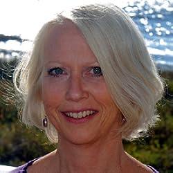 Nina Bruhns