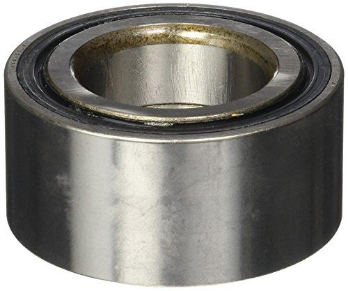 Timken 510059 Wheel Bearing