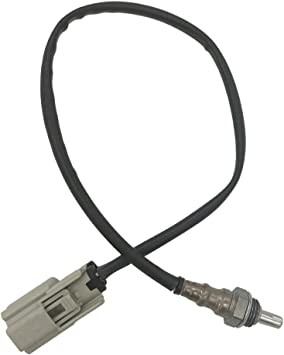Walker Products 932-14065 Othermotive Oxygen Sensor 1 Pack