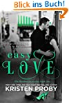 Easy Love (The Boudreaux Series Book...