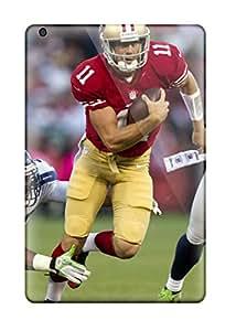 gloria crystal's Shop 9914280K517648136 seattleeahawksport NFL Sports & Colleges newest iPad Mini 3 cases