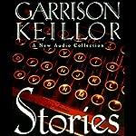 Stories   Garrison Keillor