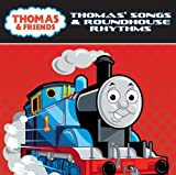 Thomas Songs & Roundhouse Rhythms
