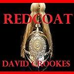 Redcoat | David John Crookes