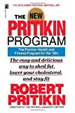 New Pritikin Program, Robert Pritikin, 1416585761