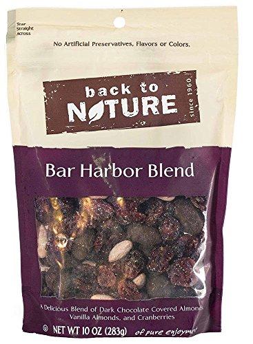 back-to-nature-bar-harbor-blend