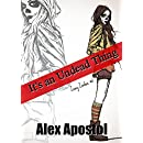 It's an Undead Thing (Zooey Zombie Book 1)