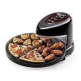 The Classic of Presto Pizzazz Pizza Cooker