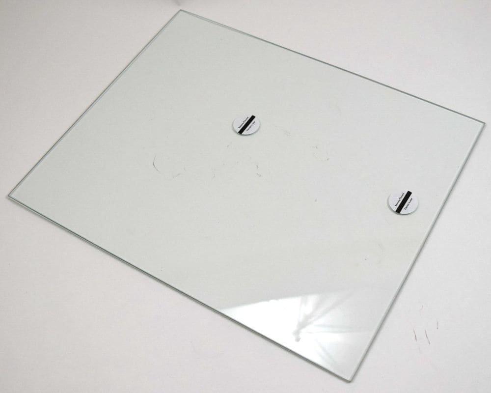 Frigidaire 240350605 SHELF-FREEZER