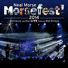 Morsefest! 2014