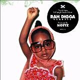 Classic by Rah Digga (2010-09-14)