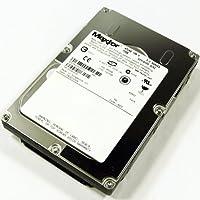 72.8GB SCSI Maxtor Ultra 320 10Krpm 80pin 8MB OEM 8D073J0