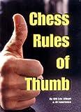 Chess, Lev Alburt and Al Lawrence, 1889323101