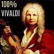 Concerto for Strings No. 5 in C Major, RV 114: III. Ciaccona