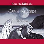 The Angel | Carla Neggers
