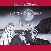 The Angel | Carla Neggers