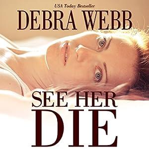 See Her Die Audiobook