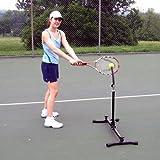 Stroke Trainer Tennis Stroke Training Aid
