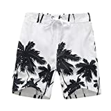 Perfect-Sense-Show 7-14yrs Camouflage Boys Beach Shorts New Fashion Beach Shorts Summer Children Swim Shorts S