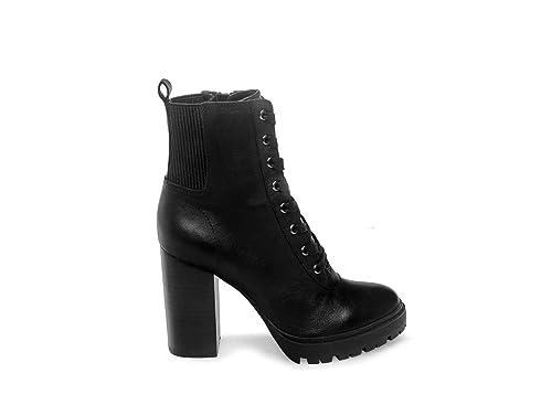 aba0bcd3108 Steve Madden Women's LATCH Boot