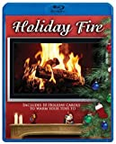 Holiday Fire [Blu-ray]