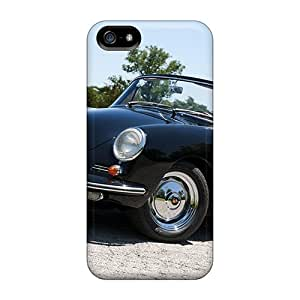 For QrW17148vhIG Porsche 356b Super 90 Cabriolet Protective Cases Covers Skin/iphone 5/5s Cases Covers