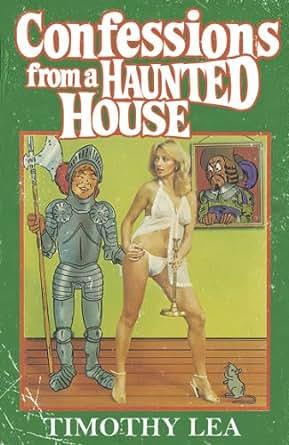 70s sex comedy uk films