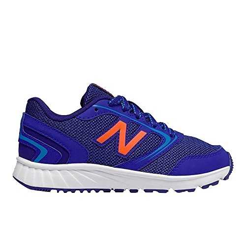 Deporte Zapatillas Balance Adulto Kj455pdy de New Unisex Royal Blue tXwHOz