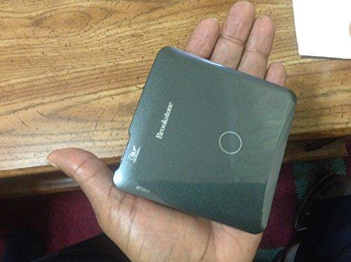 HDMI-Pocket-Projector-Mobile