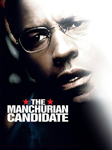 The Manchurian Candidate ()