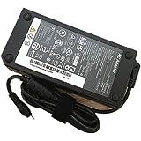 Amazon.com: Original 20V 3.25A EU/uk/us/au Plug Charger for ...