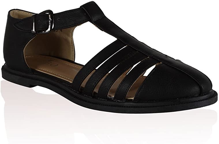 School Shoes | Chunky Sandals For Women