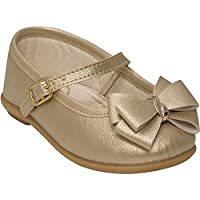 Sapato de Menina, Pimpolho BR