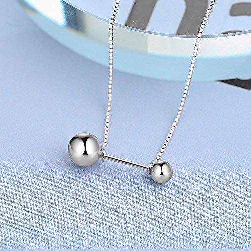 Aberdeen Halloween Contacts - Sterling Silver Earrings Choker Necklace Female